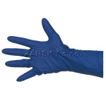 rukavice silco