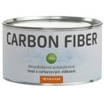 polykar CARBON FIBER_1,8kg