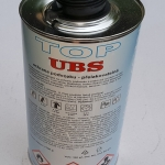 UBS - řada TOP new